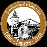 Gites de Labadie Lautrec Tarn